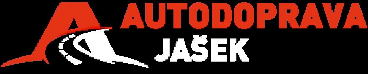 Autodoprava Jašek